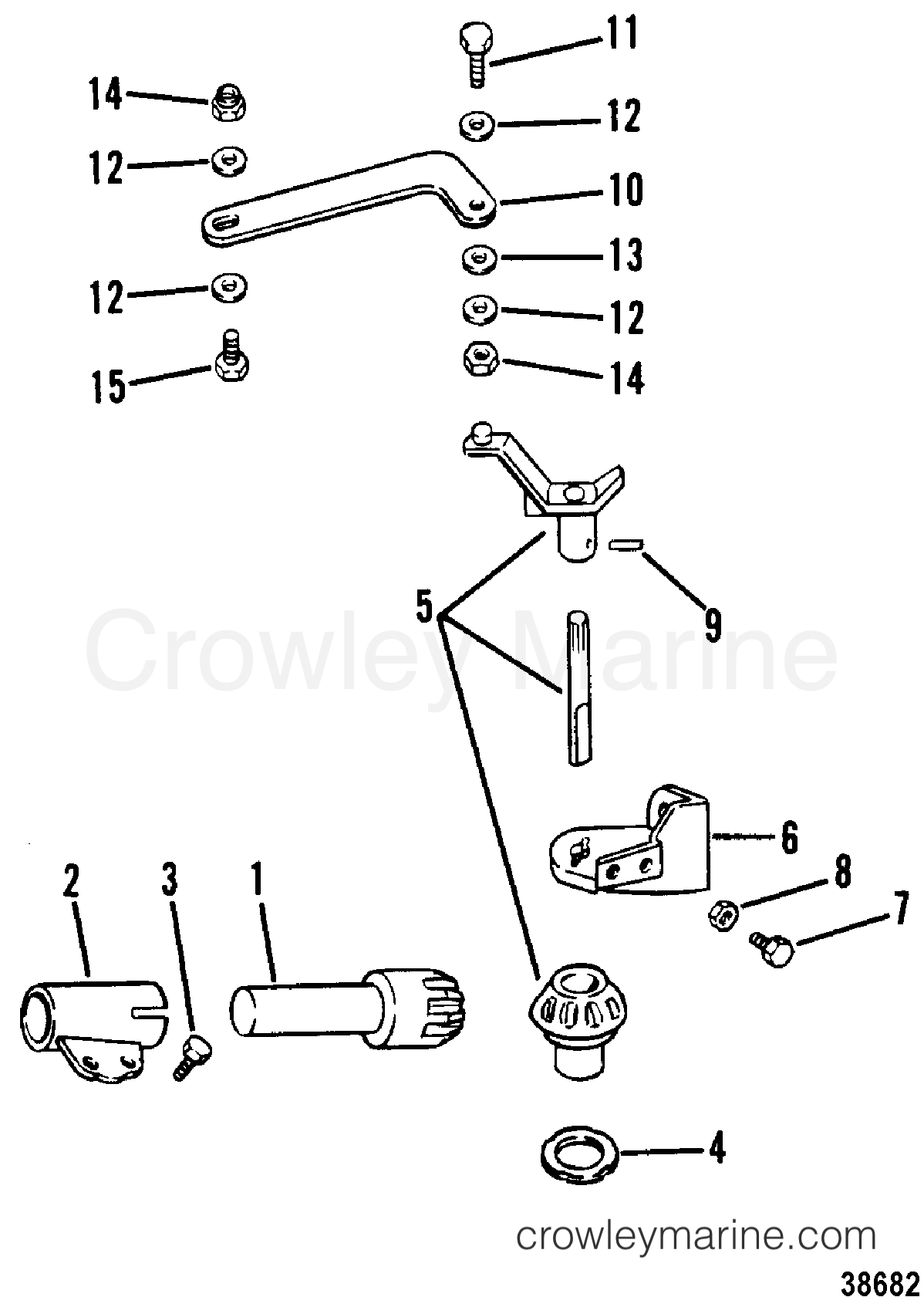 2013 150 Hp Etec Wiring Diagram : 31 Wiring Diagram Images