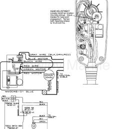 wire diagram model te784v 36 volt 2001 motorguide 24v 24 volt wiring 24 volt ac wiring diagram [ 1951 x 2465 Pixel ]
