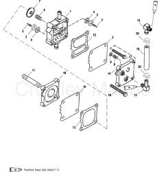 mercury 200 fuel pump diagram wiring diagram pass mercury 150 efi fuel pump diagram mercury fuel pump diagram [ 1819 x 2391 Pixel ]