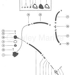 diagram of fuel pump mercury house wiring diagram symbols u2022 1997 mercury mountaineer fuse box diagram mercury 25hp efi fuse box diagram [ 1086 x 1390 Pixel ]