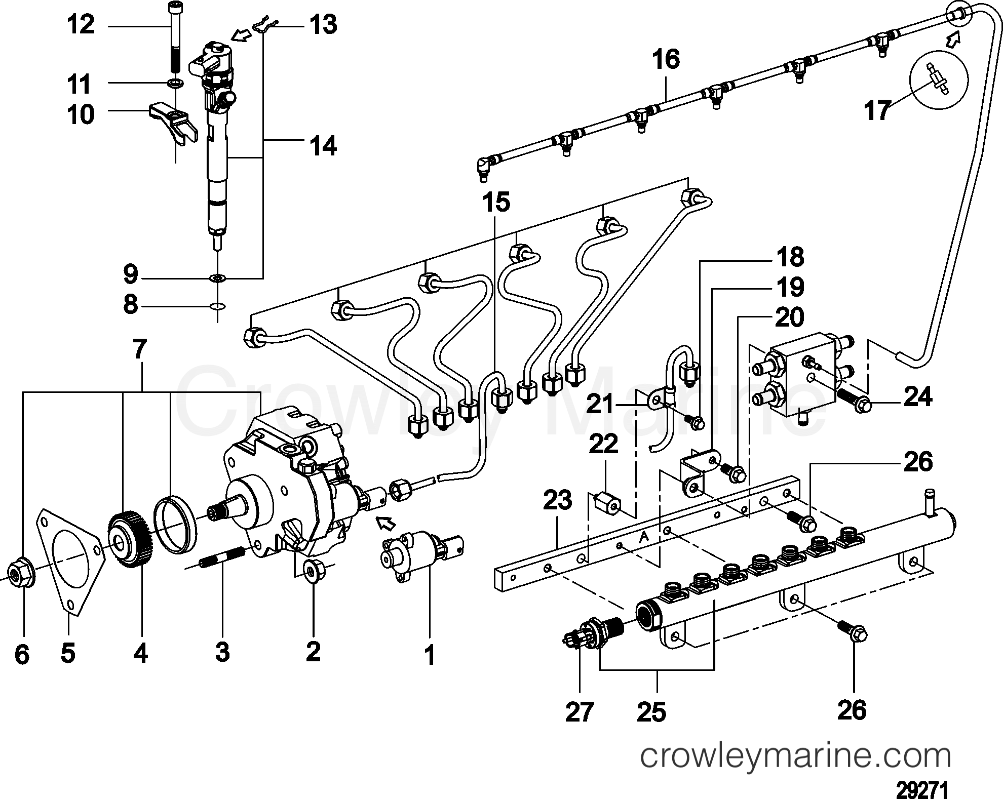 N14 Wiring Diagram 96