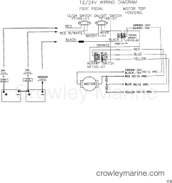 motorguide 12 24 wiring diagram wiring diagram technic motorguide trolling motor wiring as well trolling motor all up wire [ 1948 x 2045 Pixel ]
