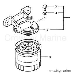 all years u s marine inboard hino diesel wo4cta 150 h p 4 cyl  [ 1298 x 1031 Pixel ]