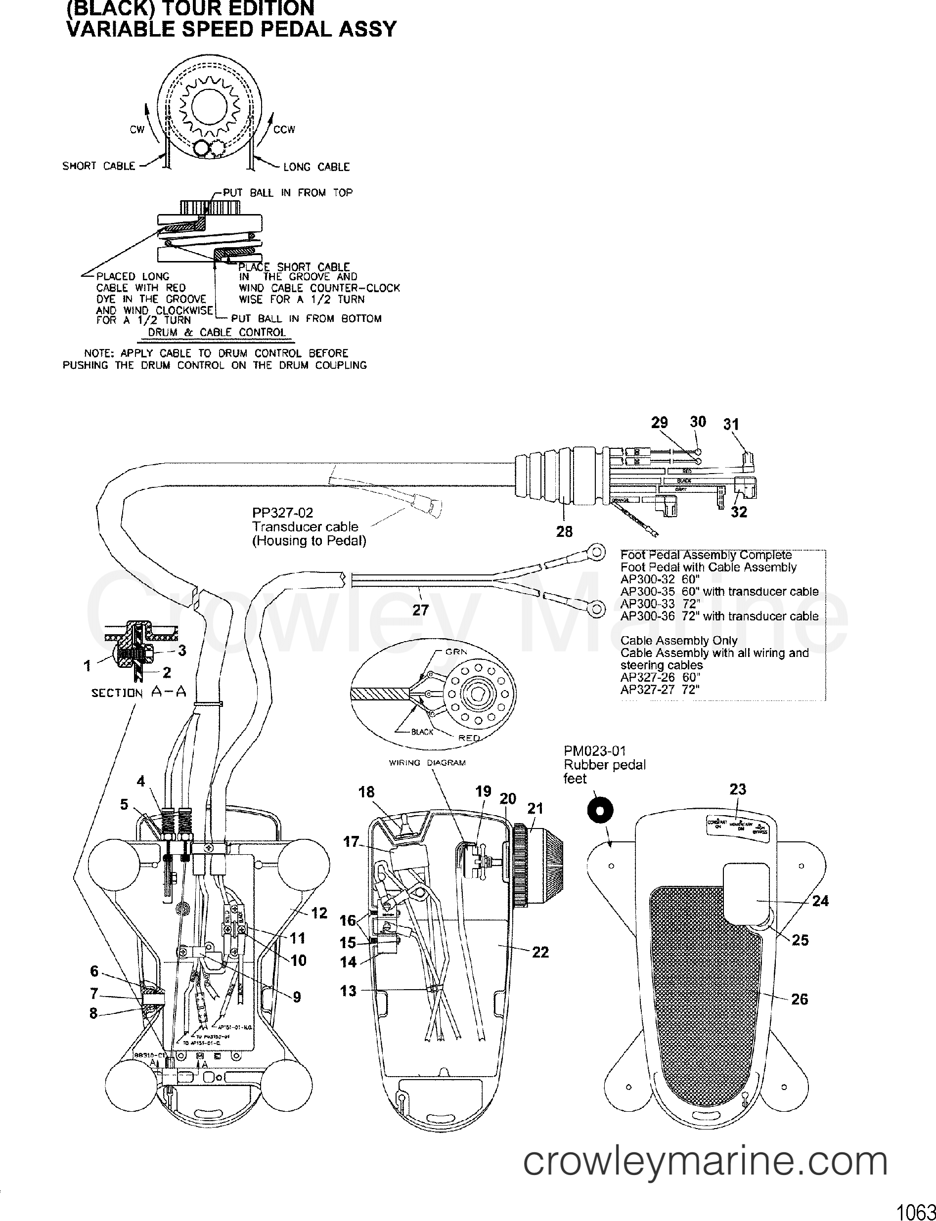 79 Corvette Alternator Wiring Diagrams Html