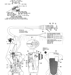 omc trolling motor wiring diagram free picture wiring library rh 90 codingcommunity de evinrude trolling motor [ 1893 x 2470 Pixel ]
