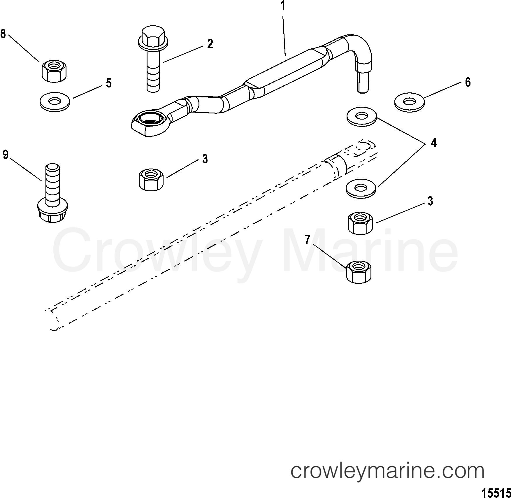 2010 Vw Jetta Air Conditioning Wiring Diagram. Diagram