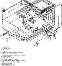 2001 mercruiser 5 0 wiring diagram use wiring diagram5 7 mercruiser engine wiring diagram wiring diagram [ 1918 x 2460 Pixel ]