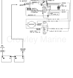 motorguide wiring diagram 12v wiring diagram article motorguide wiring diagrams [ 1978 x 2484 Pixel ]