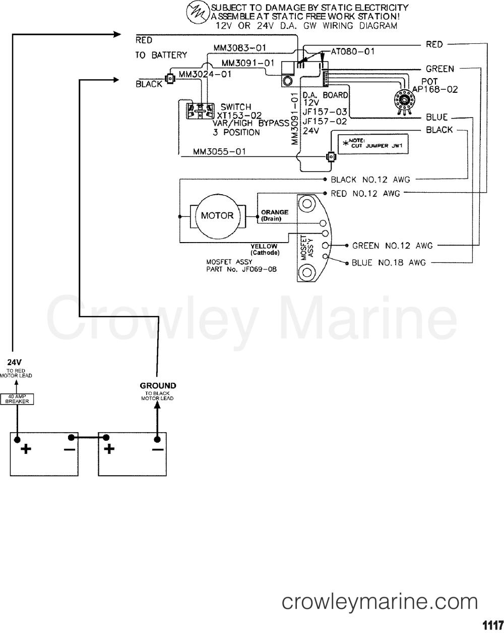 medium resolution of motorguide wiring diagram wiring diagram operations motorguide trolling motor wiring diagram motorguide wiring diagram