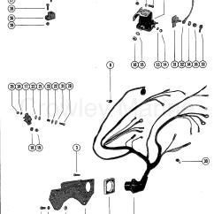 Mercury Outboard Wiring Diagram Kill Switch Directv Deca Adapter 1982 Imageresizertool Com
