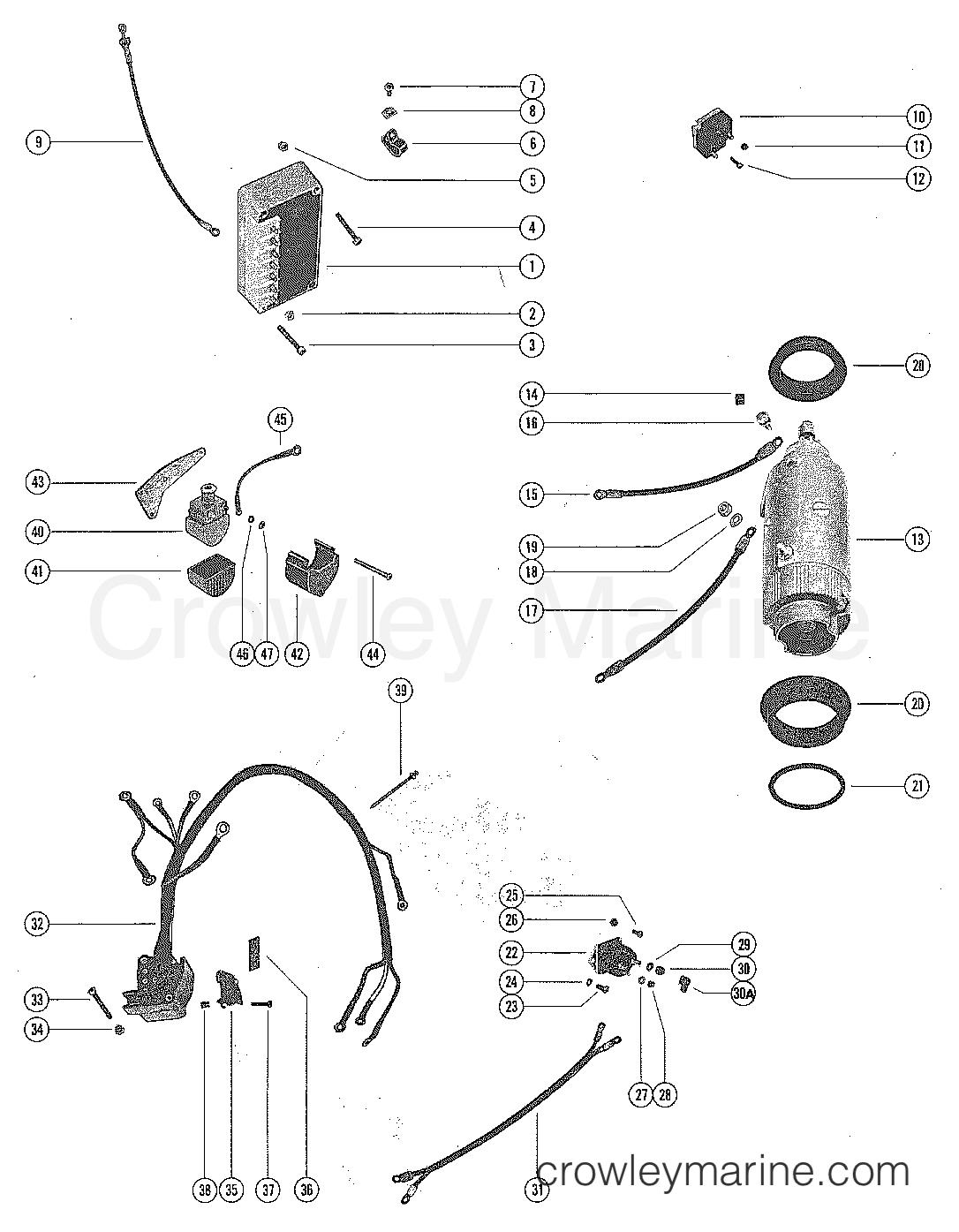 viper remote start wiring diagram moreover viper alarm remote