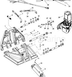 trim tab mercruiser wiring diagram wiring diagram database trim tab mercruiser wiring diagram [ 1926 x 2467 Pixel ]