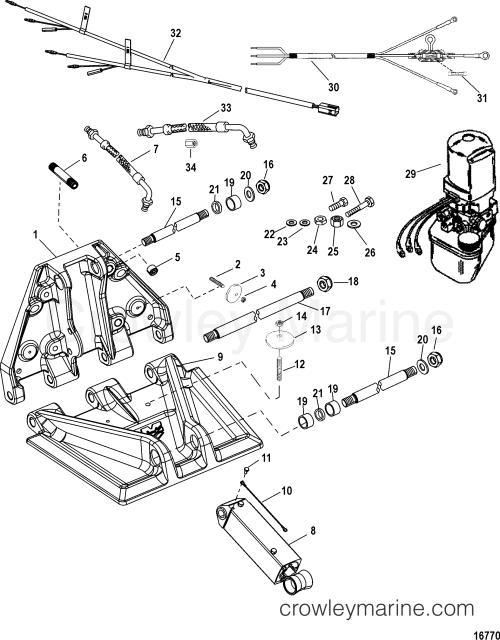 small resolution of trim tab mercruiser wiring diagram wiring diagram database trim tab mercruiser wiring diagram