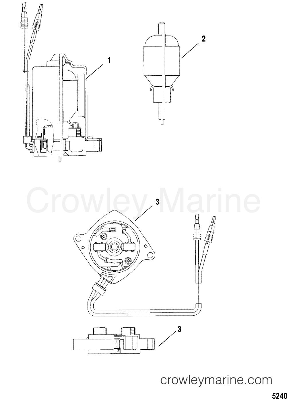 medium resolution of mercruiser wiring harness on johnson outboard manual