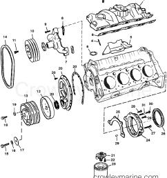 1996 chevy vortec 5 7l vacuum hose diagram html autos post gmc truck brake line diagram 350 chevy engine parts diagram [ 1957 x 2300 Pixel ]