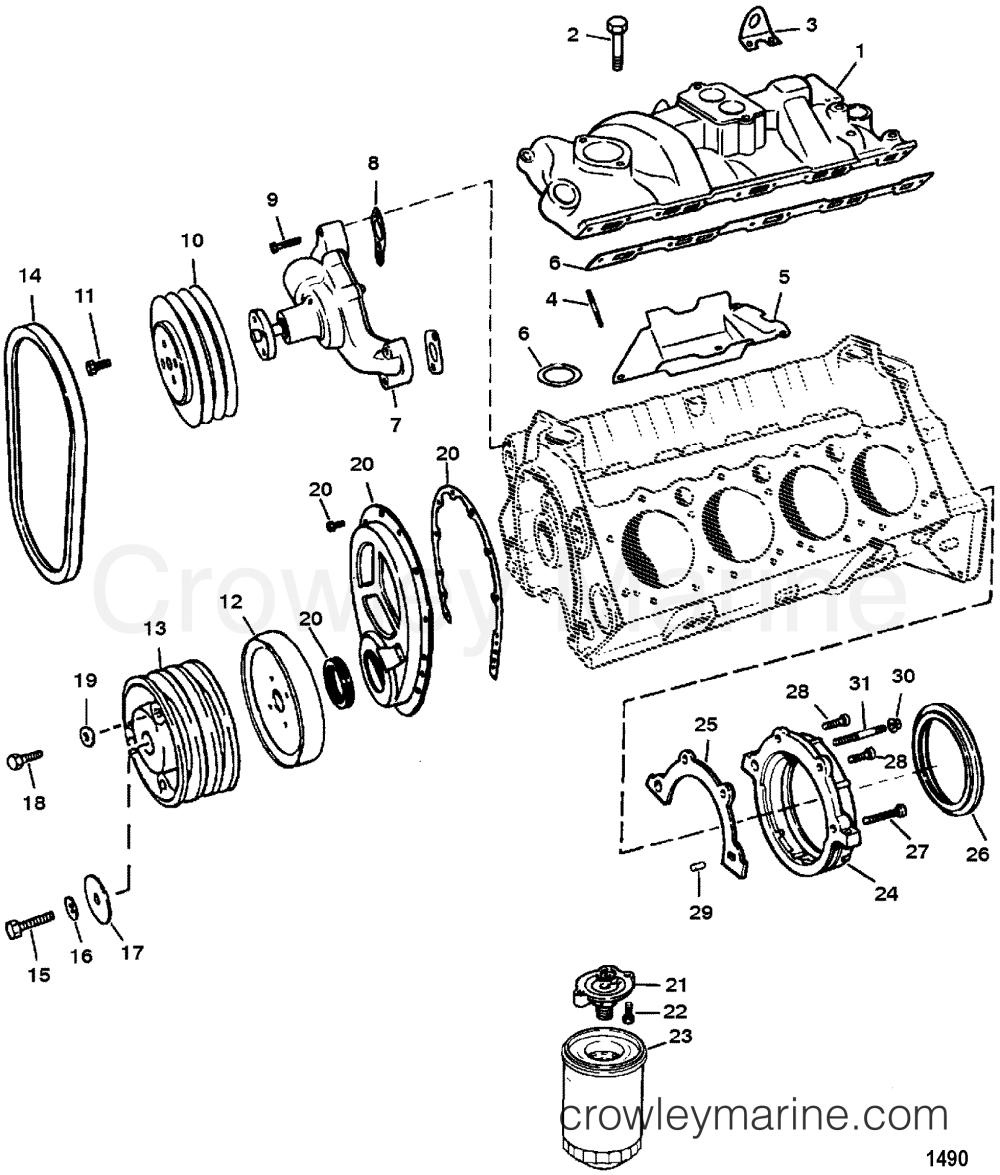 medium resolution of 1996 chevy vortec 5 7l vacuum hose diagram html autos post gmc truck brake line diagram 350 chevy engine parts diagram
