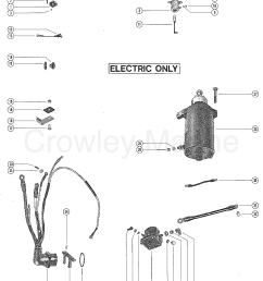 starter motor rectifier and wiring harness 1978 mercury 1978 90 hp mercury outboard wiring diagram 1978 90 hp mercury outboard wiring diagram [ 1098 x 1387 Pixel ]
