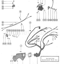 gm 305 v 8 1977  [ 1091 x 1397 Pixel ]