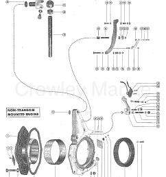 serial range mercruiser ii 1 78 1 1968 1969 2398798 thru 2671321 [ 1095 x 1408 Pixel ]