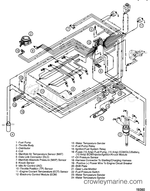 small resolution of mercury inboard wiring diagram wiring diagram paper mercruiser water pump wiring