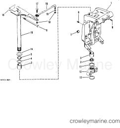 135 mercury tach wiring diagram gallery 1987 evinrude 50 hp wiring diagram [ 1951 x 1875 Pixel ]