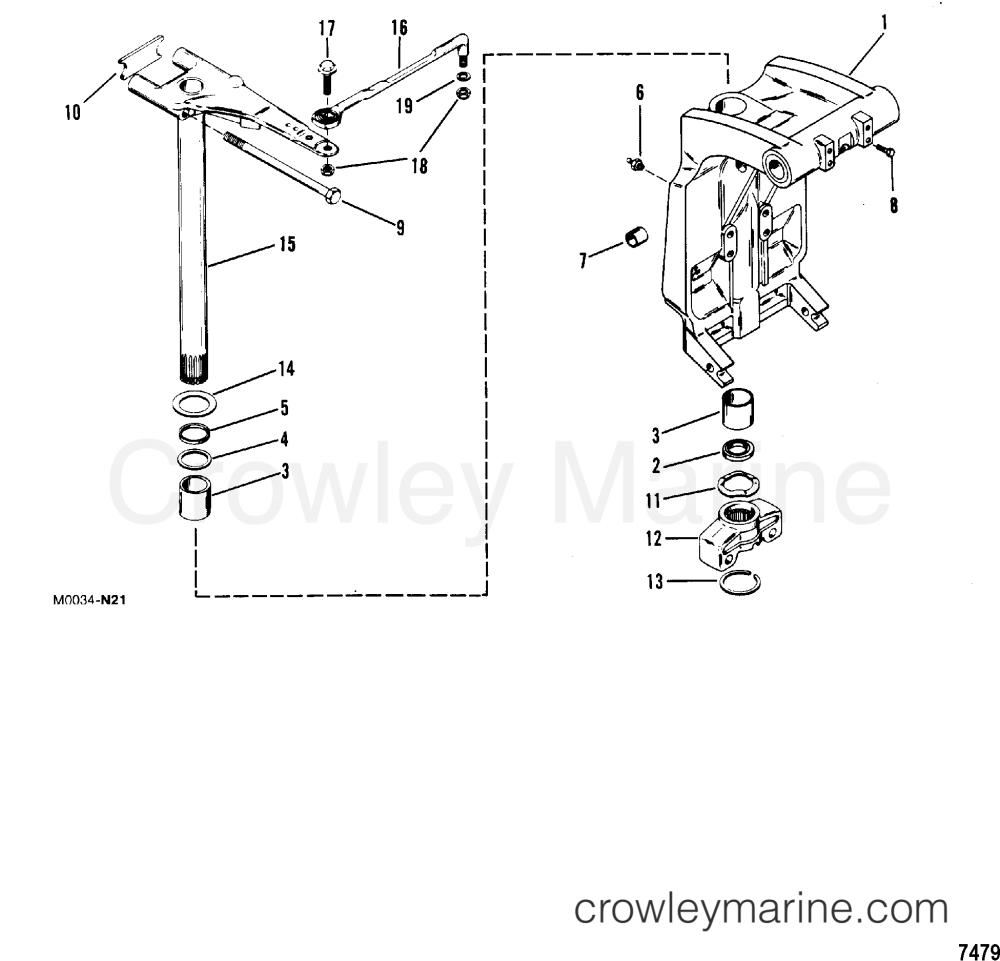 medium resolution of 135 mercury tach wiring diagram gallery 1987 evinrude 50 hp wiring diagram