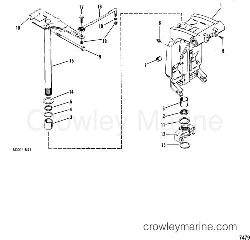small resolution of 135 mercury tach wiring diagram gallery 1987 evinrude 50 hp wiring diagram