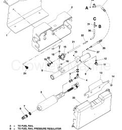 mercruiser 140 trim wiring diagram iboats mercruiser 3 0 bravo 1 outdrive parts diagram mercruiser alpha one outdrive diagram [ 1826 x 2354 Pixel ]