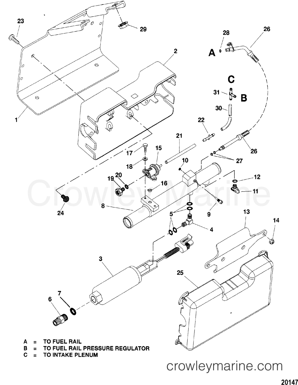 medium resolution of mercruiser 140 trim wiring diagram iboats mercruiser 3 0 bravo 1 outdrive parts diagram mercruiser alpha one outdrive diagram
