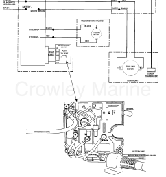 wire diagram wireless models 12 24 volt 2002 motorguide 12v wiring 12 volt batteries to 24 volt 12 24 volt wiring diagrams [ 1933 x 2431 Pixel ]