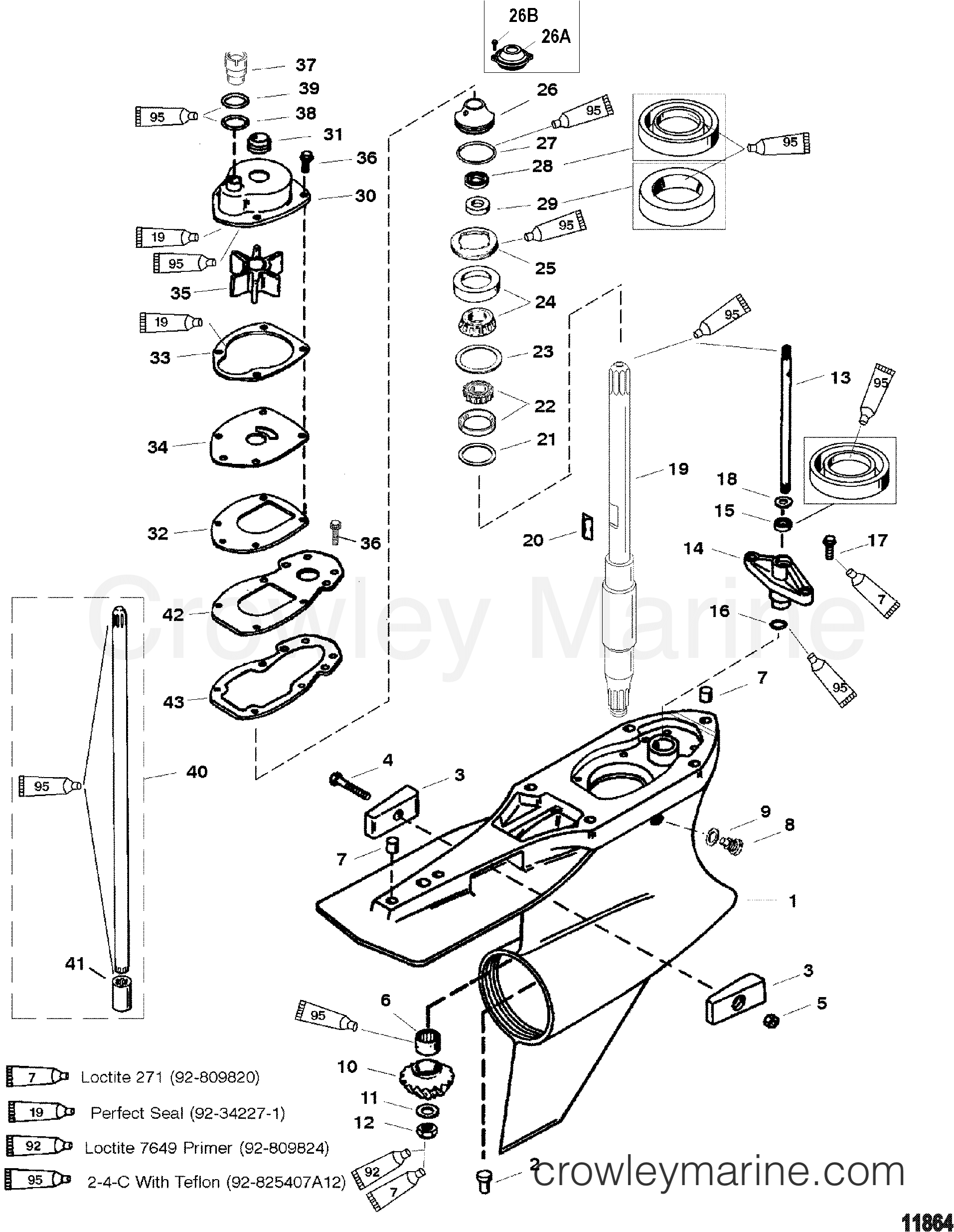 1990 9 Hp Evinrude Wiring Diagram Wiring Diagram