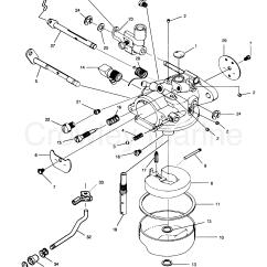 Yamaha Outboard Motor Parts Diagram 2009 Pt Cruiser Fuse 1992 Engine Imageresizertool Com