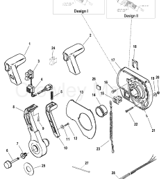 mercury control wiring diagram wiring diagram newmercury throttle wiring diagram wiring diagram used mercury remote control [ 1888 x 2447 Pixel ]