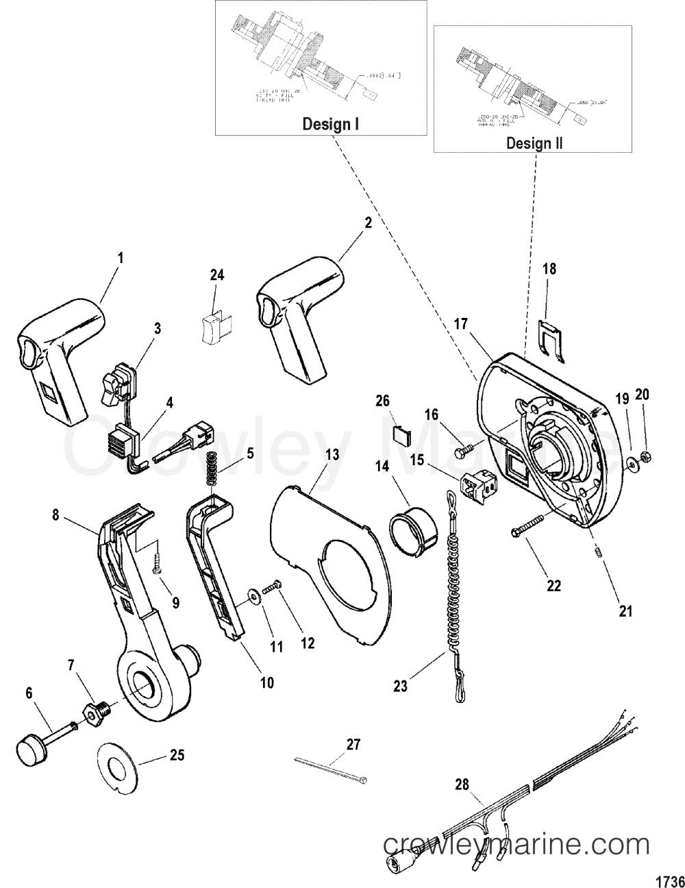 medium resolution of mercury control wiring diagram wiring diagram newmercury throttle wiring diagram wiring diagram used mercury remote control