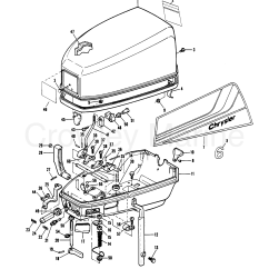 2000 Vw Passat Vacuum Hose Diagram Carling 6 Pin Rocker Switch Wiring Jetta Coolant Html Imageresizertool Com