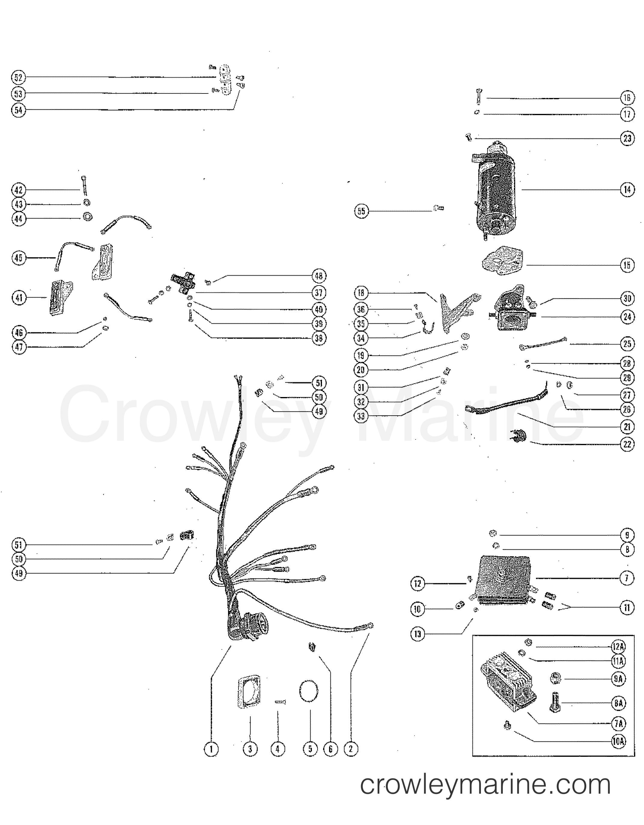 dual car audio wiring harness diagram xd5125 , 85 gmc wiring diagram ,  kelvinator refrigerator wiring diagram , 2006 mustang fuse diagram