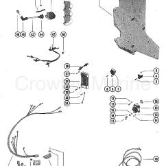 Shure Sm58 Wiring Diagram 7 Wire Trailer Troubleshooting Mic 110 M