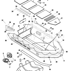 Ski Doo Snowmobile Parts Diagram Rj11 To Rj45 Cable 377 Engine 1979 Olympique 340 Fuel