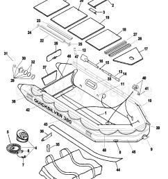 rotax 377 wiring diagram rotax 447 wiring diagram wiring rotax engine wiring diagram rotax 2 stroke engine [ 1945 x 2505 Pixel ]