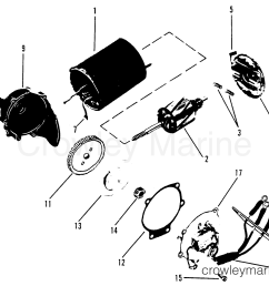 and move the diagram various years rigging parts exhaust cooling systems and extension kits mercruiser vol 1 [ 2160 x 1554 Pixel ]