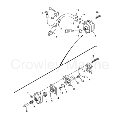 johnson 15 fuel pump diagram wiring diagram autovehicle johnson 15 fuel pump diagram [ 1801 x 2346 Pixel ]