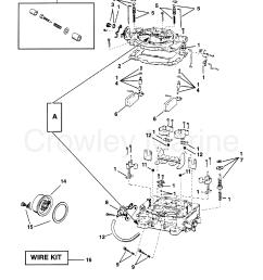 454 carbureted wiring diagram wiring diagram structure 454 carbureted wiring diagram [ 1891 x 2458 Pixel ]