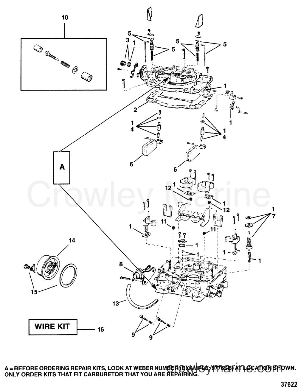 medium resolution of 454 carbureted wiring diagram wiring diagram structure 454 carbureted wiring diagram