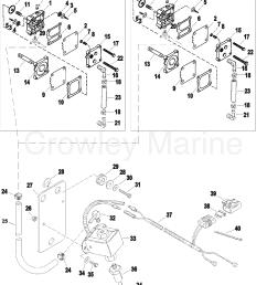 mercury sport jet diagram wiring diagram goulds shallow well jet pump diagram goulds shallow well jet pump diagram [ 1938 x 2500 Pixel ]