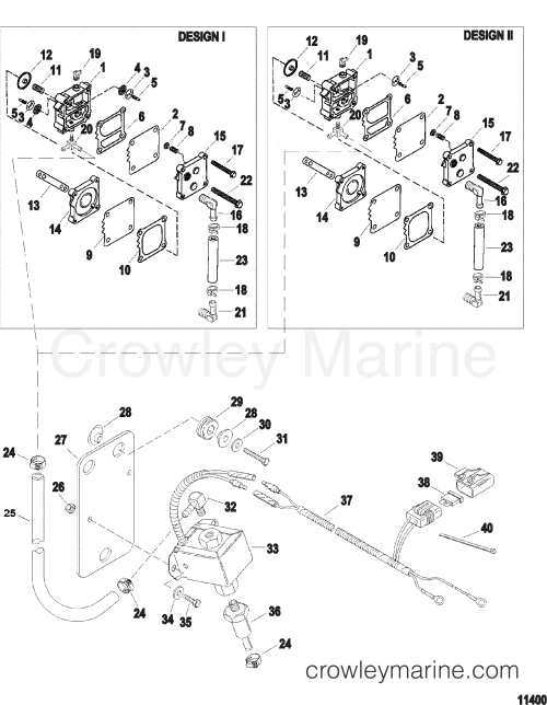 small resolution of mercury sport jet diagram wiring diagram goulds shallow well jet pump diagram goulds shallow well jet pump diagram