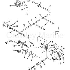 90 Degree Diagram 2000 Vw Beetle Engine Fuel Pump Use With Check Valve Reference 16