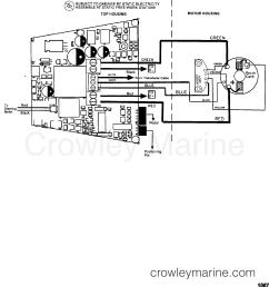 wire diagram model ex82sp 24 volt 2001 motorguide 12v 24 volt trolling motor diagram 24v trolling motor wiring diagram [ 1965 x 2109 Pixel ]