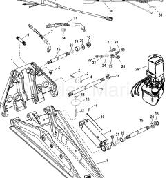 trim tab mercruiser wiring diagram wiring diagram host trim tab mercruiser wiring diagram [ 1932 x 2473 Pixel ]