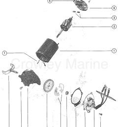 and move the diagram serial range mercruiser 228 4 bbl gm 305 v 8 1977  [ 1085 x 1406 Pixel ]