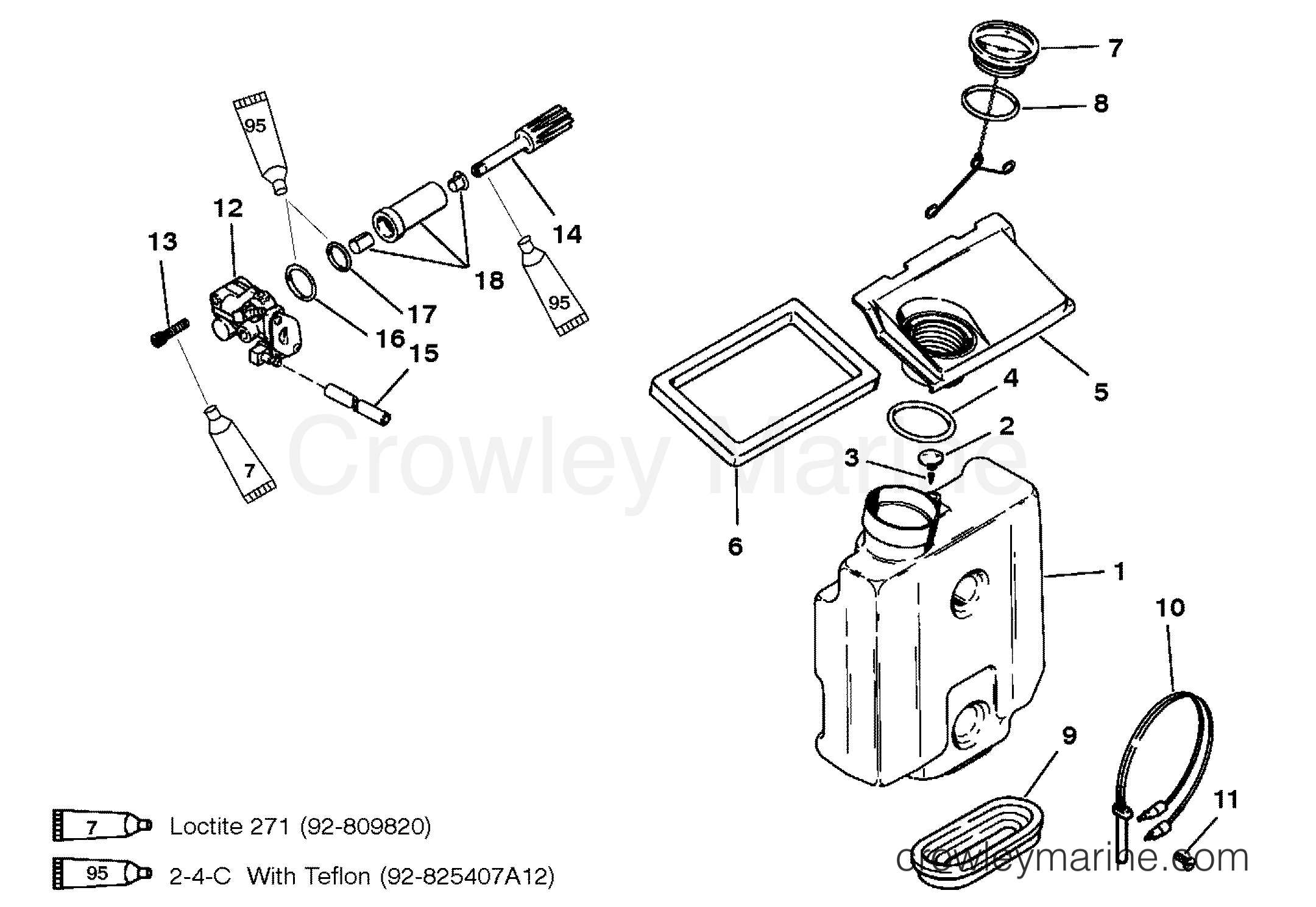 83dfc9 suzuki jimny towbar wiring diagram electrical circuit wabco abs  wiring 20diagram wire center e280a2 of suzuki jimny towbar wiring diagram20  805x1024 | wiring library  wiring library